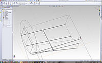 Name: Untitled-3.jpg