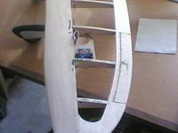 Name: Rascalito wing servo aileron.jpg Views: 93 Size: 44.7 KB Description:
