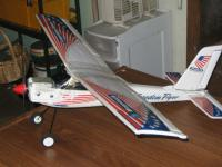 Name: aircraft 004.jpg Views: 438 Size: 56.2 KB Description: before the start, no alierons and no tail wheel.