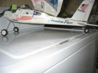 Name: aircraft 017.jpg Views: 256 Size: 77.5 KB Description: