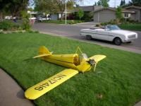 Name: Aronca C3 021.jpg