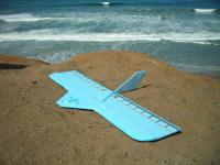 Name: revert-1.jpg
