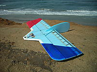 Name: revert_tail.jpg