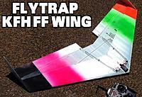 Name: flytrap_7.jpg Views: 743 Size: 169.5 KB Description: Scratchbuilt FLYTRAP Fan Fold Foam RC Flying Wing.