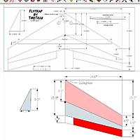 Name: basic lines.JPG Views: 1819 Size: 64.5 KB Description: Colored Plan by Davereap
