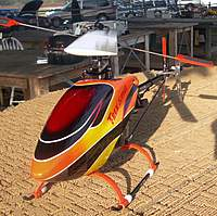 Name: full- heli photo.jpg