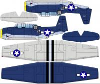 Name: Avenger_72_dp1.jpg