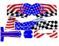 Name: Stars_N_Stripes.jpg