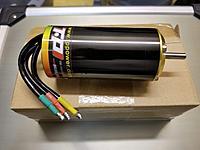 Name: TP Power 4050 2100kv.jpg Views: 15 Size: 129.1 KB Description: