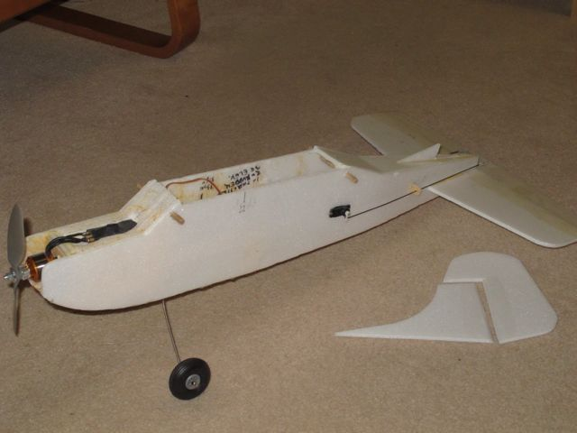 Name: IMG_0644.jpg