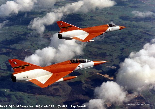 Name: RAAF_000_147_397_3A3_112_A3_2_R_Bennell_1JAN87.jpg Views: 259 Size: 48.4 KB Description: