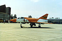Name: RAAF Mirage 111E A3-2 19881014.jpg