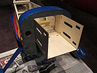 Name: IMG_2162.jpg Views: 191 Size: 83.2 KB Description: The enormous battery tray