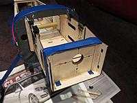 Name: IMG_2166.jpg Views: 218 Size: 90.0 KB Description: Glued and clamped!