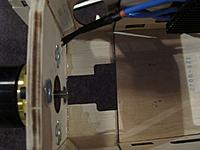 Name: IMG_2181.jpg Views: 176 Size: 73.0 KB Description: The groove for it to fit into