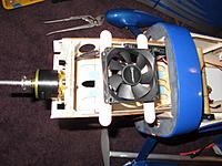 Name: IMG_2184.jpg Views: 241 Size: 116.4 KB Description: My cooling plans if the natural airflow isn't enough