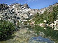 Name: photo.jpg Views: 99 Size: 303.1 KB Description: Upper Sardine Lake