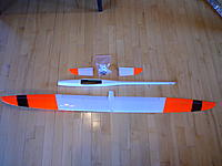 Name: DSC00441.jpg