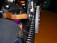 Name: Alleven RC V3 007.jpg Views: 354 Size: 62.1 KB Description: Upper shock mount