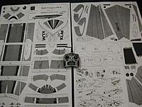 Name: dc9_01.jpg Views: 631 Size: 67.2 KB Description: 1:70 Leon Schuyt plans blown-up to 1:20 scale.