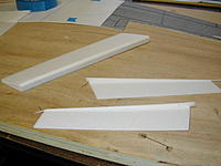 Name: dc9_024.jpg Views: 265 Size: 163.1 KB Description: Simple taper on ailerons.  I'll sand to finish after wing is built.