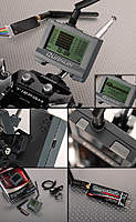 Name: telemeter-4(2).jpg
