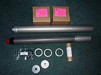 Name: Parts (Large).jpg Views: 171 Size: 85.8 KB Description: The hardware and the reload kit parts.