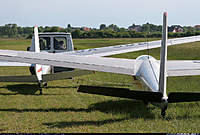 Name: 1710187.jpg Views: 573 Size: 115.6 KB Description: Tail wheel