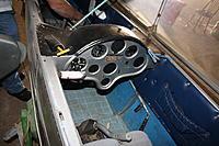 Name: IMG_9899.jpg Views: 233 Size: 202.4 KB Description: Aft cockpit