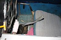 Name: IMG_9901.jpg Views: 202 Size: 180.6 KB Description: Aft cockpit