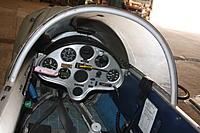 Name: IMG_9906.jpg Views: 230 Size: 182.5 KB Description: Forward cockpit