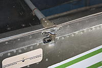 Name: IMG_9944.jpg Views: 204 Size: 143.4 KB Description: Canopy centre hinge