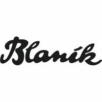 Name: Blanik-500x500_vectorized.png