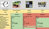 Name: obs comparison.jpg Views: 76 Size: 300.7 KB Description: