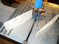 Name: P1020512.jpg