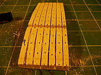 Name: P1020521.jpg