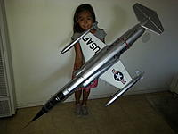 Name: 20160724_182405.jpg
