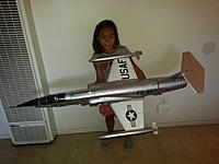 Name: 20160724_182420.jpg Views: 140 Size: 451.0 KB Description: Modeled by my 8 year old daughter Cady!