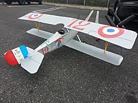 Name: 16807662_10211053282743193_6233340612026631698_n.jpg