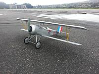 Name: 16807244_10211053282783194_2413548775371601634_n.jpg