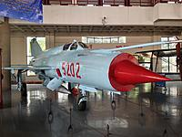 Name: 1406574717-IMG5958JPG-o.jpg