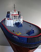 Name: Rear deck.jpg Views: 3 Size: 153.7 KB Description: