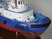 Name: Rangi.jpg Views: 2 Size: 149.7 KB Description: