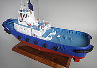 Name: Rear deck.jpg Views: 3 Size: 145.1 KB Description:
