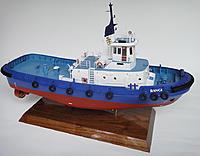 Name: Starboard Quarter.jpg Views: 2 Size: 143.5 KB Description: