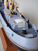 Name: Stern deck.jpg Views: 4 Size: 156.3 KB Description: