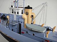 Name: Boat detail 1.jpg Views: 5 Size: 123.9 KB Description: