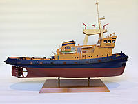 Name: Final Starboard Side.jpg