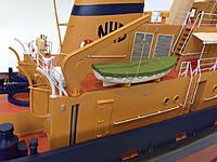 Name: Final Crane 2.jpg