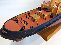 Name: Final Stern deck 2.jpg